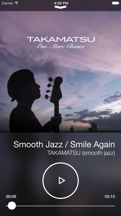 Jazz Music Pro - Smooth Jazz Radio, Songs & Artists News