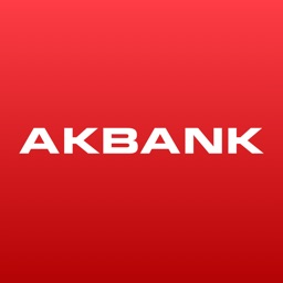 Akbank Investor Relations