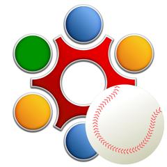 Baseball Playview
