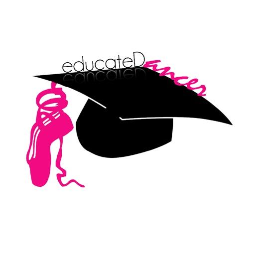 EducateDancer Studio