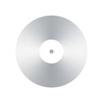 Лучшие аудиокниги — золотая коллекция: слушай и скачивай аудио книги от Patephone на пк