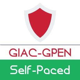 GIAC-GPEN: GIAC Penetration Tester (GPEN)