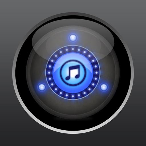 jetAudio Music Player+