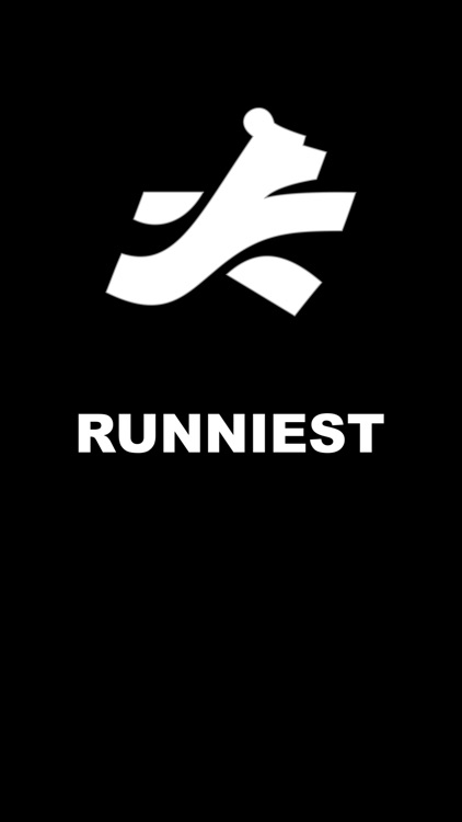 Runniest