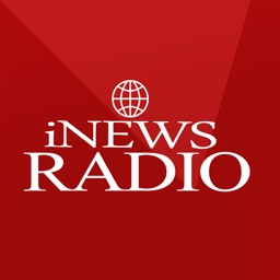 iNews Radio