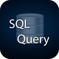 Codes for SQL Query - Learn How to create and manage Data Base in SQL! Hack