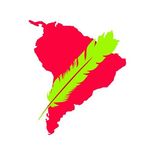 Colección: Escritores latinoamericanos inolvidables