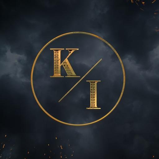 KI Conference