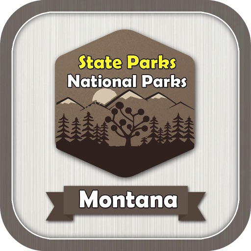 Montana State Parks & National Park Guide