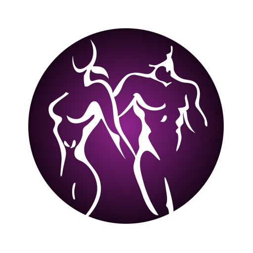 LaRoy Warner Fitness