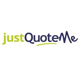 quote me happy myclaims by aviva plc
