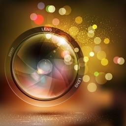Magic Lens Camera PRO