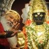 Hanuman Chalisa For Parayana - iPhoneアプリ