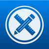 タップフォーム オーガナイザーHDと安全なデータベース