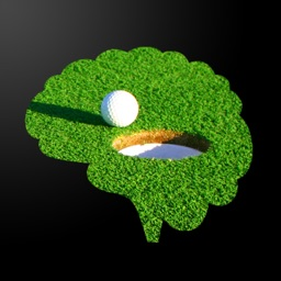 Opti Golf: Train Your Mental Game