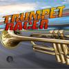 AtPlayMusic - Trumpet Racer artwork