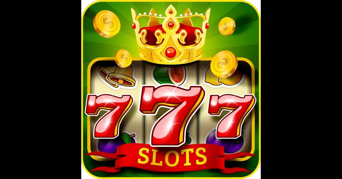Slot machine pc download free
