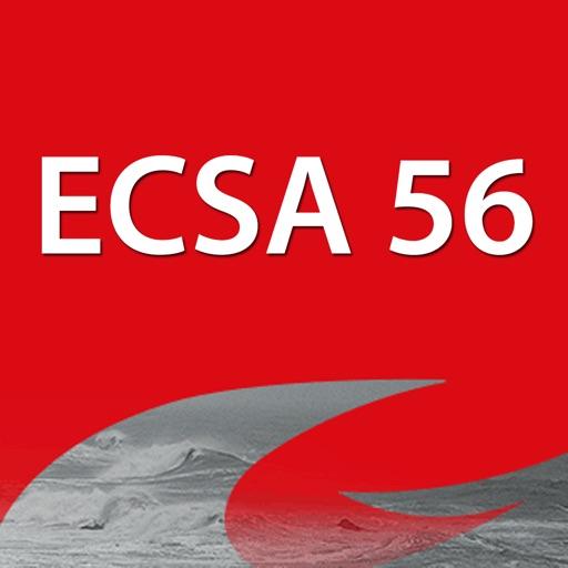 ECSA2016 icon