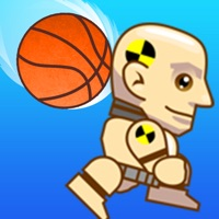 Codes for Crash Test Dummy Dodge Ball - Avoid the Falling Objects Hack