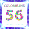 ColorBlind-Check your Eye