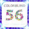 ColorBlind-Verifique se o seu olho