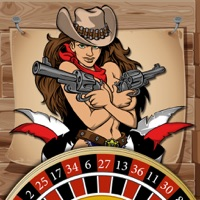 Codes for AAA Wild West Girl Gangstar Slots - WIN BIG with FREE Vegas Casino Game Machine on Christmas! Hack