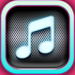 Free Ringtone Collection – Best Music Ringtones and Notification Sounds for iPhone
