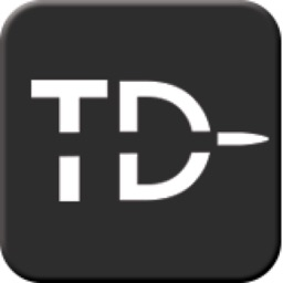 TacDeck