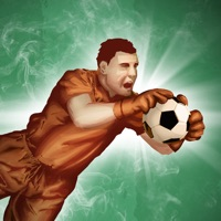 Codes for Football Click - Idle Sponsor Hack