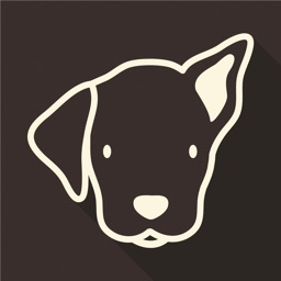 Dog - a gift app
