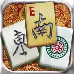 Random Mahjong Pro