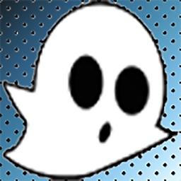 GhostVsCats