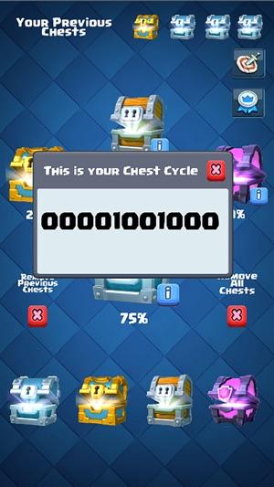 chest tracker clash royale apk