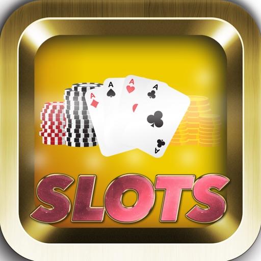 2016 Carousel Slots Slots Club - Gambler Slots Game