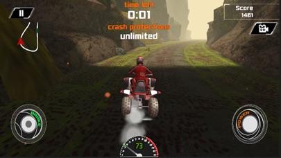 ATV Off-Road Racing - eXtreme Quad Bike Real Driving Simulator Game PROのおすすめ画像1
