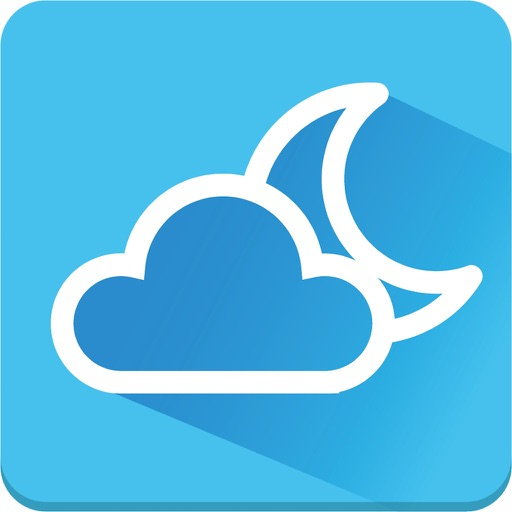 Weather Today - Local Forecast and Temperature iOS App