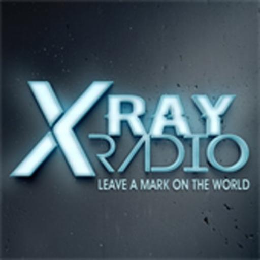 X-Ray Radio