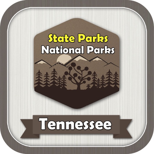 Tennessee State Parks & National Parks Guide