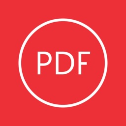 Save as PDF - from Anywhere - Convert Text, Word, Excel, OpenOffice, LibreOffice and other files to PDF - All in one PDF Converter