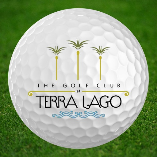 Golf Club at Terra Lago