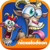 Nasty Goats – a Game Shakers App - iPhoneアプリ