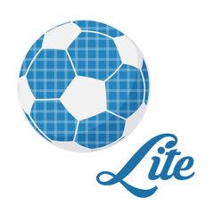 Soccer Blueprint Lite - Clipboard Drawing Tool for Coaches