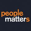 People Matters Magazine