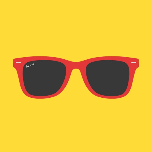 Frames - Create videos with friends!