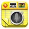 Smart Recorder Classic - The Transcriber/Voice Recorder Reviews