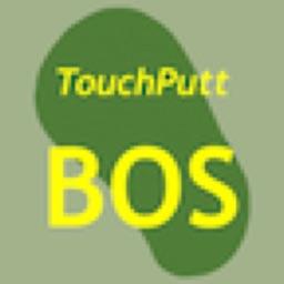 TouchPuttBOS