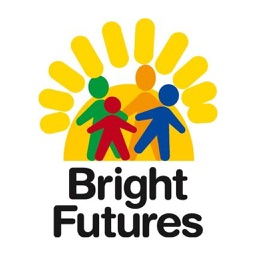 Bright Futures VisitPlanner From AAP