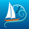 Sailboat Race Starter and Regatta Timer
