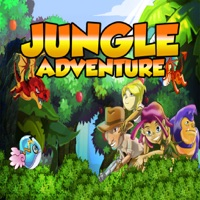 Codes for Temple Unleashed Jungle Book Family : Survival Run Swinging Jump Free Games Hack