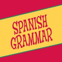 Codes for Spanish Grammar - Basic and advanced lessons Hack